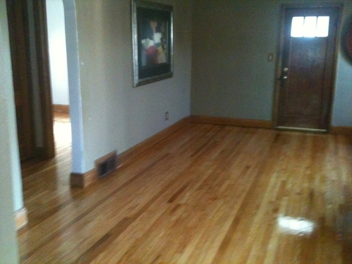 804 Bauer Ave Charleston Wv 25302 Listing 136743