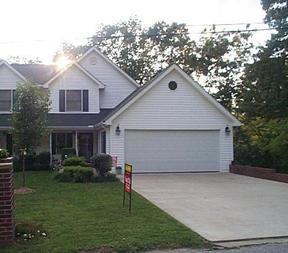 Residential : 5361 Koontz Drive