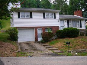 Residential : 1815 HUBER RD