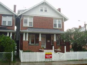 Residential : 519 NANCY ST