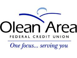 Olean Credit Union
