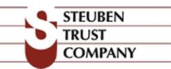 Steuben Trust