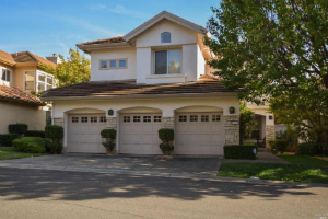 Homes for Sale in Fairfield, CA