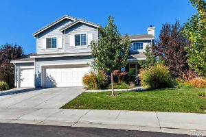 Homes for Sale in Dixon, CA