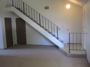 Fairfield CA Rental For Lease: $1,775 Rent