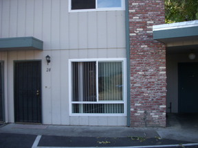 Vacaville CA Rental For Lease: $1,495 Rent