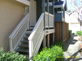 Fairfield CA Rental For Lease: $1,750