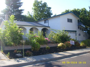 Vacaville CA Single Family Home For Lease: $2,700 Rent
