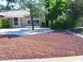 Vacaville CA Rental For Lease: $1,500 Rent