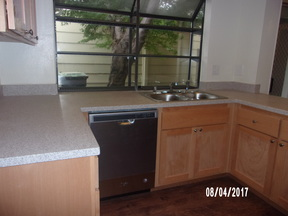 Fairfield CA Rental For Lease: $1,800 Rent