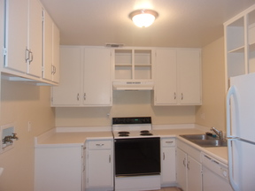 Vacaville CA Rental For Lease: $1,575 Rent