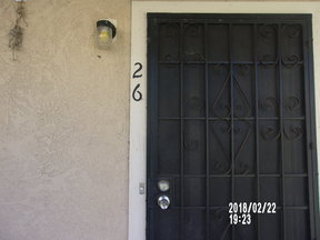 Fairfield CA Rental For Lease: $1,450 Rent