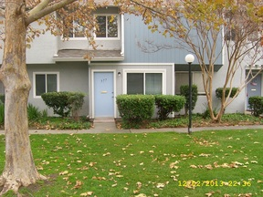 Vacaville CA Rental For Lease: $1,900 Rent