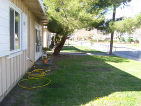 Fairfield CA Rental For Lease: $1,300 Rent