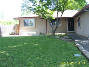 Vacaville CA Rental For Lease: $1,800 Rent