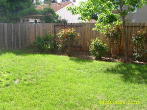 Vacaville CA Rental For Lease: $2,700 Rent