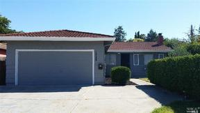 Fairfield CA Rental For Lease: $1,900 Rent