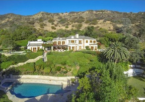 Single Family Home Sold : 3250 Serra Road | Buyer