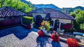 Westlake Village  CA Single Family Home For Sale: $6,100,000