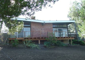 Single Family Home Sold: 29445 Bluewater Rd.