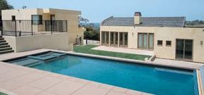 Single Family Home Sold: 6305 Gayton Pl.