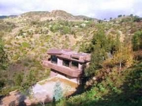Single Family Home Sold: 3021 Rambla Pacifico St.