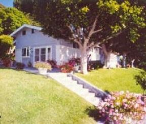 Single Family Home Sold: 30100 Harvester Rd.