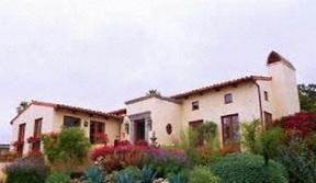 Single Family Home Sold: 3881 Rambla Oriente St.
