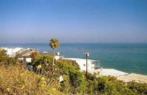 Single Family Home Sold: 26944 Malibu Cove Colony Dr.