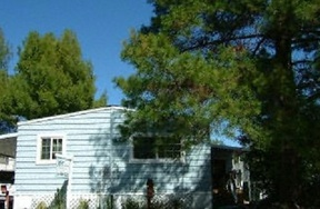 Single Family Home Sold: 30473 S. Mulholland Hwy. #148