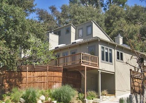 Single Family Home Sold : 1134 Bonilla Dr