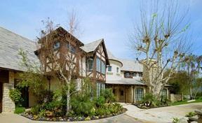 Single Family Home Sold: 17628 Camino De Yatasto