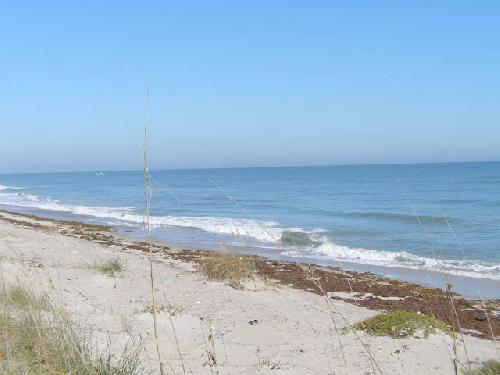Ambersand Beach.jpg