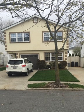 Two Family Home Sold: 23 E. Augusta Avenue