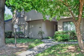 Condo Sold: 1191 Vanderbilt Way