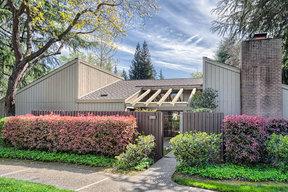 Residential Sold: 701 Dunbarton Circle