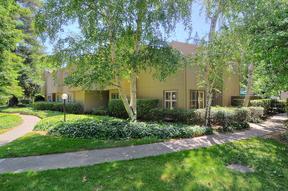 Residential PUD Sold: 1113 Vanderbilt Way
