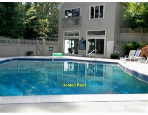 DHR pool 4-12