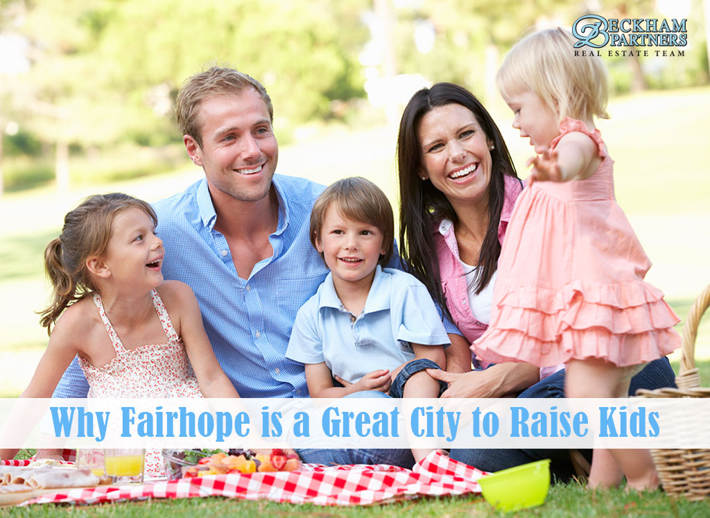 great-place-raise-family-fairhope-alabama