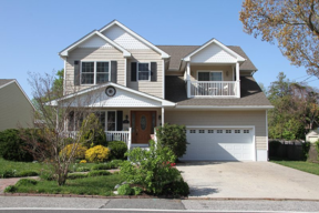 Townbank NJ SUMMER RENTAL SUMMER RENTAL: $3,500 PER WEEK