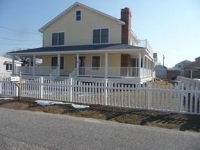 Townbank NJ SUMMER RENTAL SUMMER RENTAL: $2,675 PER WEEK