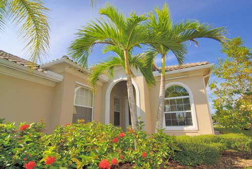 Homes for Sale in Hobe Sound, FL