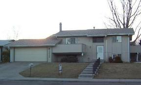 Residential : 13055 Hazel Ct