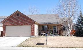 Residential : 13544 Wyandot St