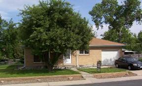 Residential : 10978 E 109th Pl