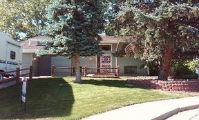 Residential : 13125 Hazel Ct