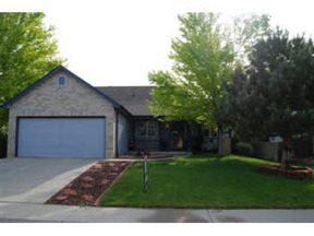 Residential : 13424 RARITAN Way