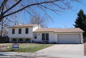 Residential : 2178 S Memphis St