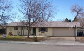 Residential : 13071 Irving Ct