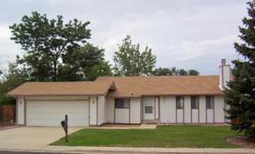 Residential : 2515 W 133rd Cir
